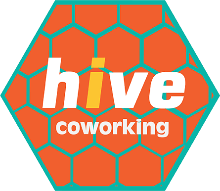 hive-co-working-whitstable